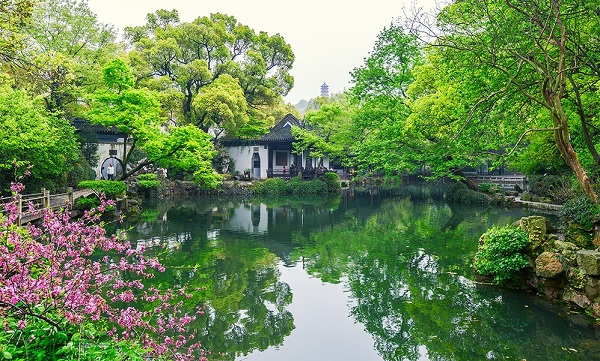 Huishan Ancient Town1.jpg