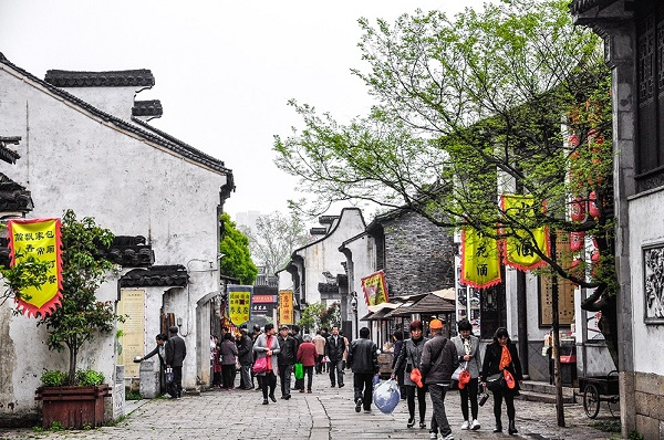 Huishan Ancient Town2.jpg